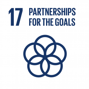 Goal 17: Partnerships